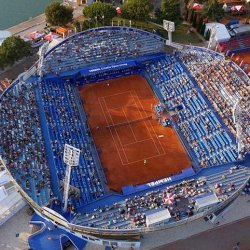 26th Croatia Open Umag