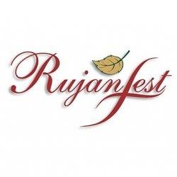 Rujanfest