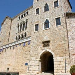 Castle Soardo Bembo