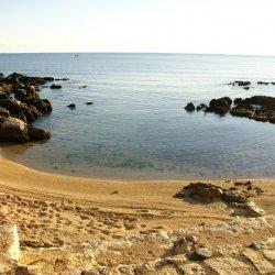 Kuvi Beach