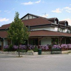 Restaurant Plitvička Vrela