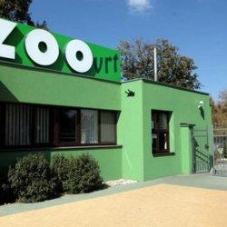 Osijek Zoo