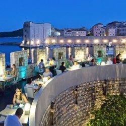 Restaurant 360º