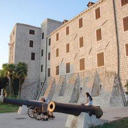 The Šibenik City Museum