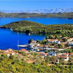 Dugi Otok (island)