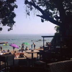 Phanas Pub