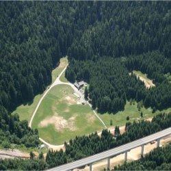 Forest Park Golubinjak
