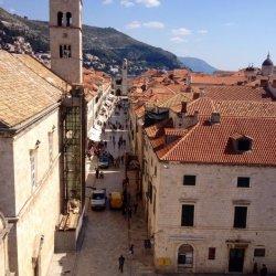 Dubrovnik Walks
