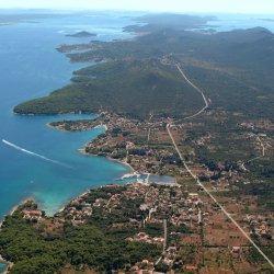 Ugljan (island)