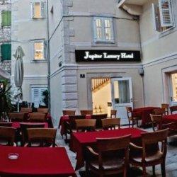Jupiter Heritage Hotel