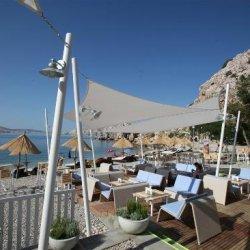 Boneta Bistro & Lounge