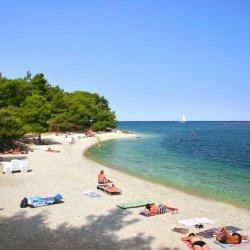 Kanegra Beach