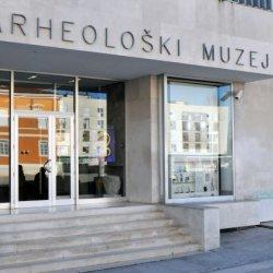 Archaeological Museum Zadar