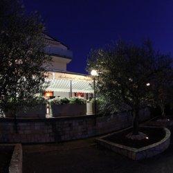 Restaurant Badi