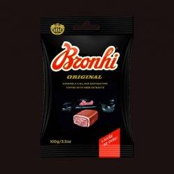 Bronhi (Kraš)