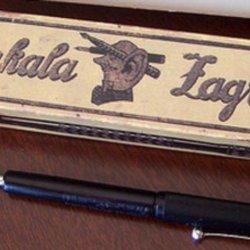 Penkala pens