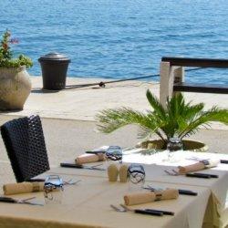 Restaurant Divino