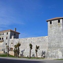 Grimani-Morosini Castle