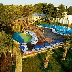 Solaris Beach Hotel Jakov