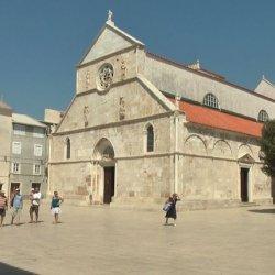 Benedictine Monastery of St. Margaret