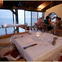 Restaurant Jeny