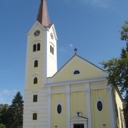 Sisak Cathedral