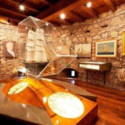 "The Museum-Gallery ""Kula"""