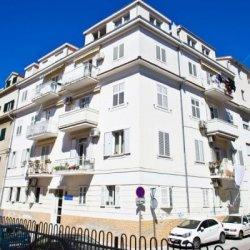 Split Apartments Perić