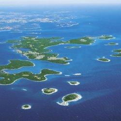 Brijuni Islands National Park