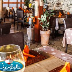 Restaurant Cicibela