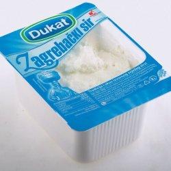 Zagrebački sir (Dukat)