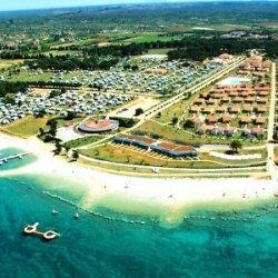 Bi Village Beach