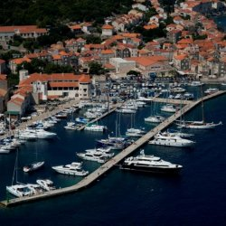 Korčula (town)