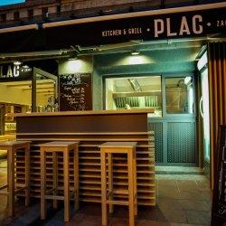 Plac Restaurant