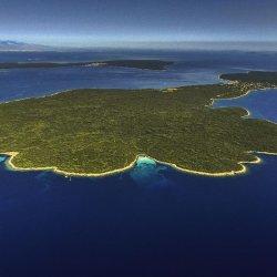 Silba (island)