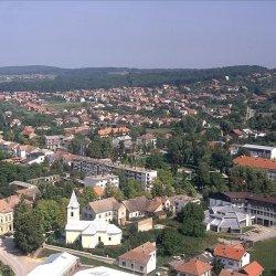 Novska