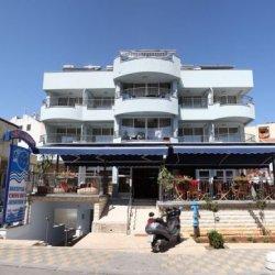 Hotel Bijeli Delfin