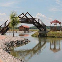 EcoPark Krašograd