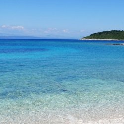 Batalo Beach