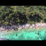 Lumbarda - island Korcula, Croatia, promo video 2014.