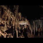 Jama-Grotta Baredine Cave in Croatia [HD]