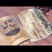 Žminj vintage slideshow