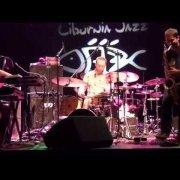 15.Liburnija Jazz Festival