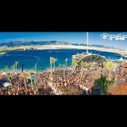 Club Papaya Croatia - Your 2015 Summer Destination