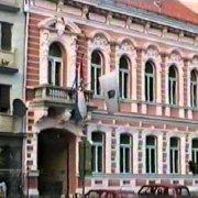 Slavonski Brod, 1994 godina
