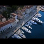 Poreč Promo - City of Poreč 2013 (HD)