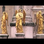 Zagreb In Your Pocket - Cathedral of the Assumption of the Blessed Virgin Mary