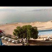 Novi Vinodolski - plaža