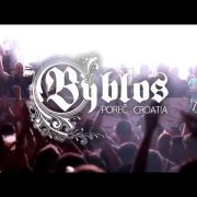 Fatboy Slim @ Byblos :: Poreč :: Croatia - official aftermovie :: July 5th 2014