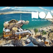 PRESENTATION NOA BEACH CLUB